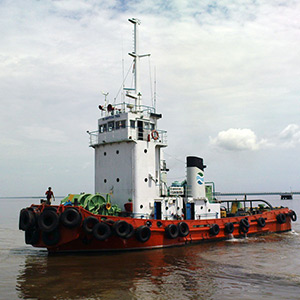Tug-Featured
