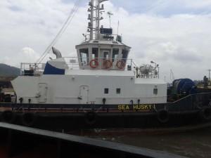 Fleet-SeaHusky-01
