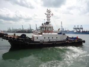 Fleet-SeaHusky-05