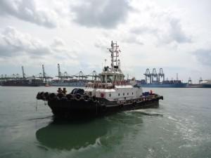 Fleet-SeaHusky-06