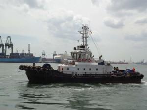 Fleet-SeaHusky-07
